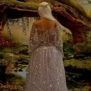 Sebrina Love Bridals / Sebrina Love Bridals LLC